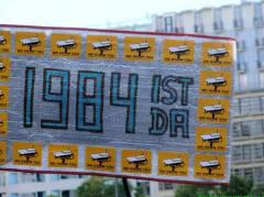 1984 ist da!