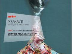 Bild © Water Makes Money