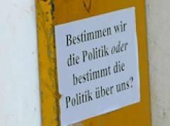Automat im Klausenerplatz-Kiez