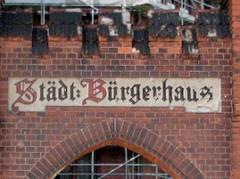 Bürgerhaus an der Mollwitzstraße von ca. 1912 / Areal Mollwitzstraße, Heubnerweg, Pulsstraße