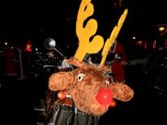 Berlin-Christmas-Biketour