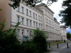 Schloßstraße 1 mit Geschichte