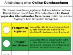 Achtung Satire! / Quelle -  http://wiki.vorratsdatenspeicherung.de/images/Bka_info.pdf