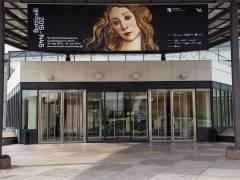 Gemäldegalerie der Staatlichen Museen zu Berlin / Foto © Frank Wecker