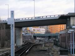 Spandauer-Damm-Brücke