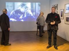 """Ausstellung """"Berliner Realismus. Von Käthe Kollwitz bis Otto Dix"""" im Bröhan-Museum / Foto © Frank Wecker"""