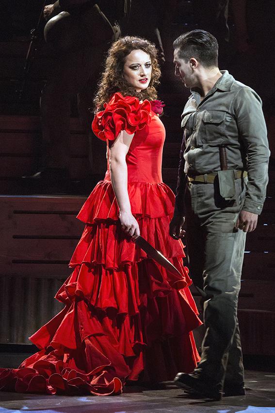 anekdoten zu opern und operettenmusik