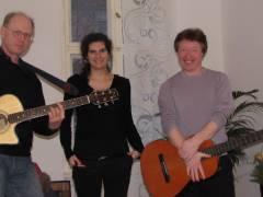 "Kiezer Band ""Dodoland"""