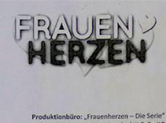 Filmaufnahmen in der Nehringstraße - Anwohnerinformation der Produktionsfirma (März 2015)