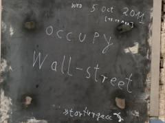 Geldautomat hinterläßt brache Wände