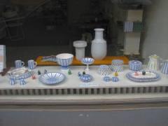 Hedwig Bollhagen Keramik