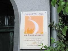 Geburtshaus am Klausenerplatz