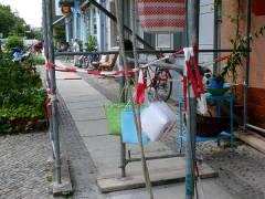 Anne Rink (Geschenke, Schmuck, Bücher) Knobelsdorffstraße 8