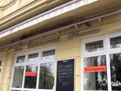 Neues Asia-Restaurant am Klausenerplatz