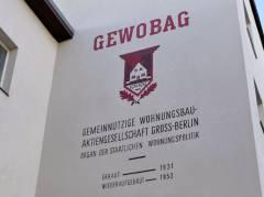 Reichsforschungssiedlung Haselhorst