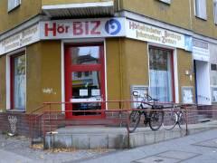HörBIZ n der Sophie-Charlotten-Straße 23A