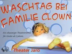Bild © Theater Jaro