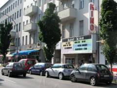 Kant-Kino in der Kantstraße 54