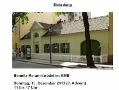 Foto - DWJ Schwarzer/KMB