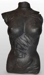 Niko Zupan, Slowenien / Foto Keramik-Museum Berlin