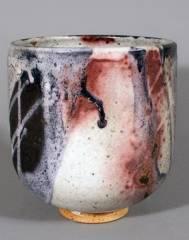 Keramik von Peter Roters (Foto © KMB)