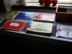 Bilderbücher & Aquarelle und mehr von Dietlind Runkel