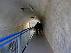 Lietzenseebrücke