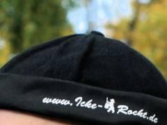 """Icke rockt"""