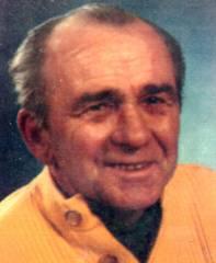 Foto von 1987