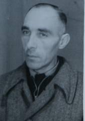 Nach der Entlassung 1941