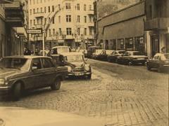 Klausenerplatz/Neuferststraße