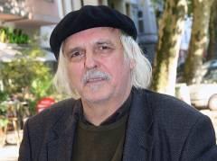 Prof. Olav Münzberg / Foto © Frank Wecker