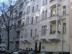 Pariser Straße 61