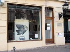 Pariser Straße 54