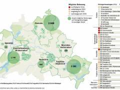 StEP Wohnen / Quelle Anja Kühl, Berliner Zeitung