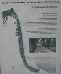 Einladung zur Eröffnung am Kiezbüro im Mierendorff-Kiez