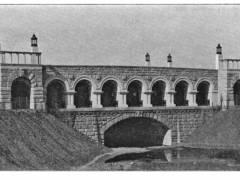 Barbrücke (1913)