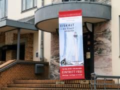 Stiftung Stadtmuseum Berlin - Naturwissenschaftliche Sammlung