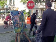 Ein Tages-Bild/-Foto vom 14. September 2011