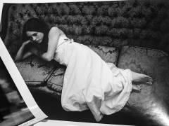 Bilder des argentinischen Fotografen Eduardo Blidner in der Galerie Carlos Hulsch / Foto © Frank Wecker