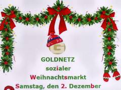 Flyer Goldnetz