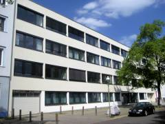 Wilhelmsaue 40 (Wimersdorf)
