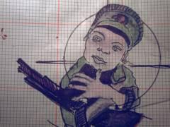 <span>Zeichnung &copy; T.Wiese</span>